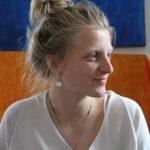 Mandy Meissgeier