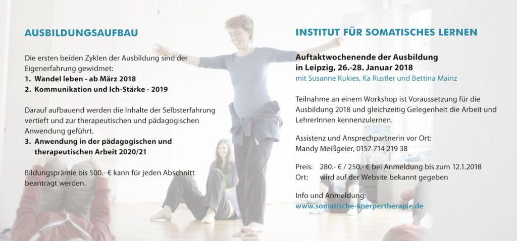 Leipzig_Jan2018_Seite_2